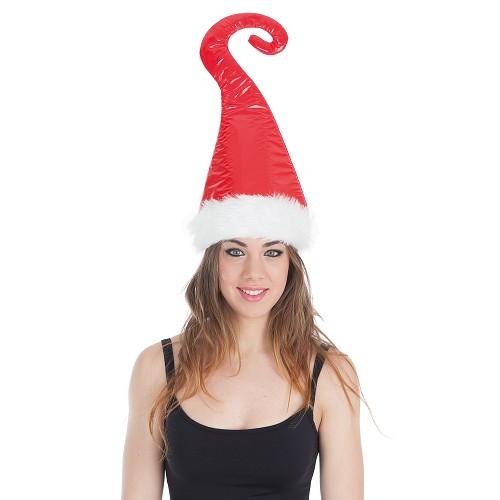 Casquette Elf