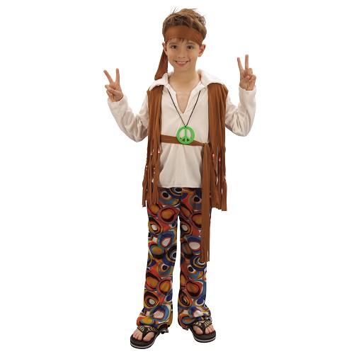 Chico Hippy