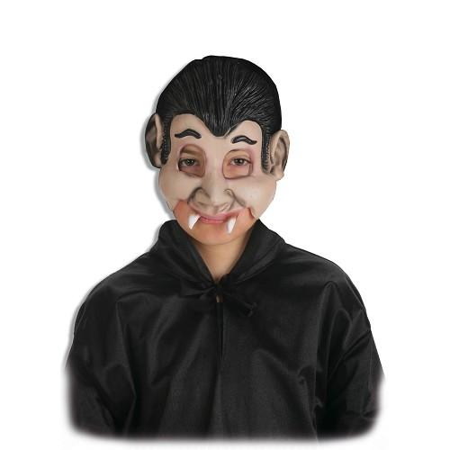 Enfant moyen masque Surt.