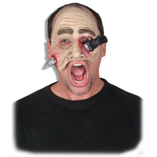 Masque Surt adulte moyen.