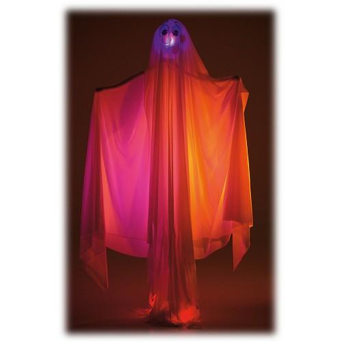 Fantôme avec léger 160 Cm.