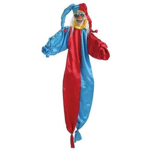 Pendaison clown