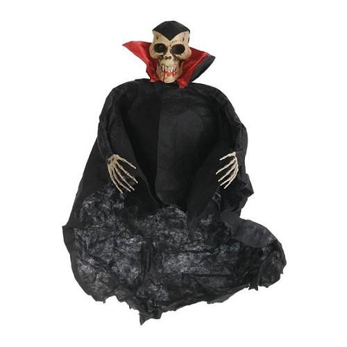 Dracula de grave 40 X 53 Cm