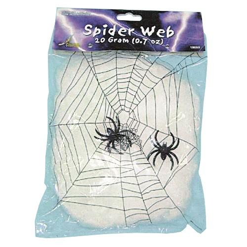 Web 20 gr.