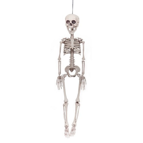 Squelette 76 cm