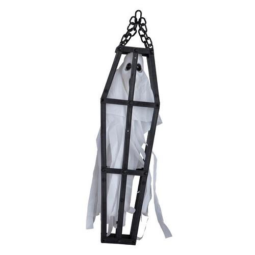 Fantôme dans la cage de 50 cm