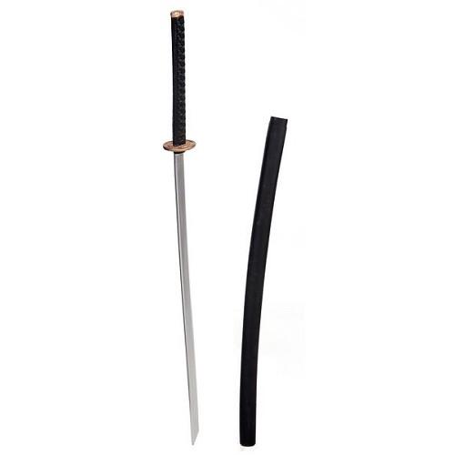 Épée samouraï 105 Cm.