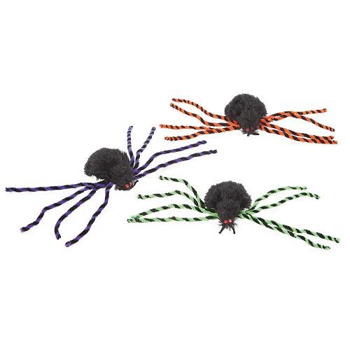 Les longs pieds Spider 47 x 13 cm