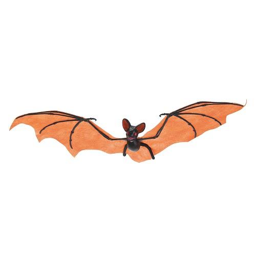Bat étincelles Surt. 3 couleurs 27 x 54 cm