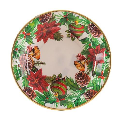 Noël le bol moyen 27 cm