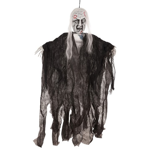 Pendaison Zombie 92 cm.
