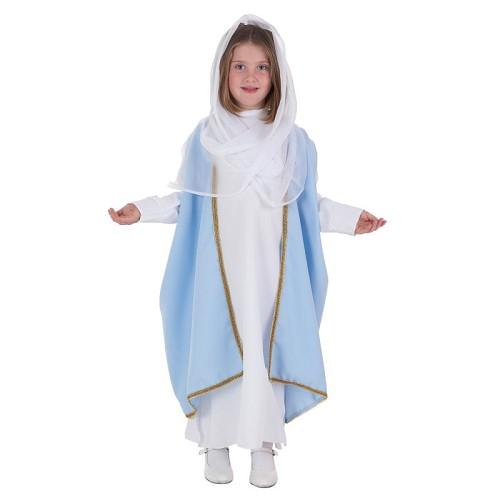 Costume de Madonna