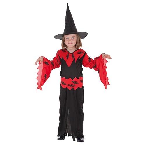 Pour enfants costumes vampire bats