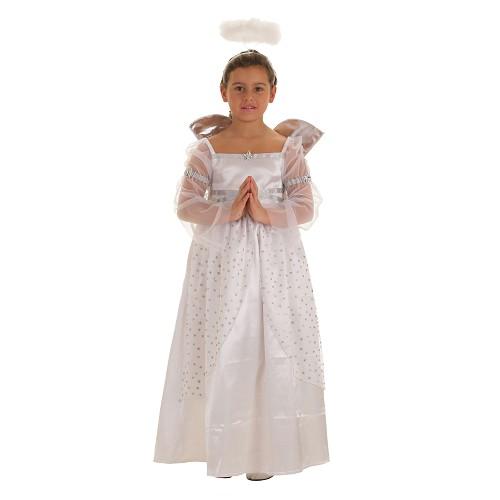 Costume d'enfant ange