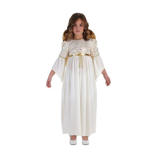 Costume enfant Angel Cherub