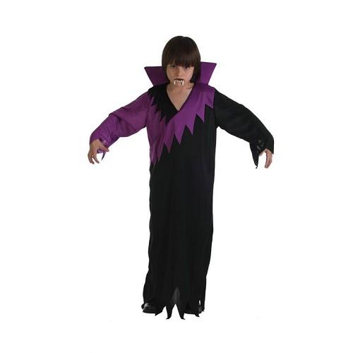 Pour enfants costumes pics Tunica