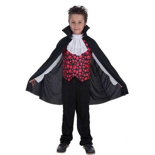 Costume enfant Condé