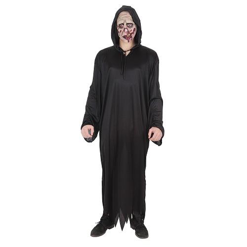 Costume pics robe adulte