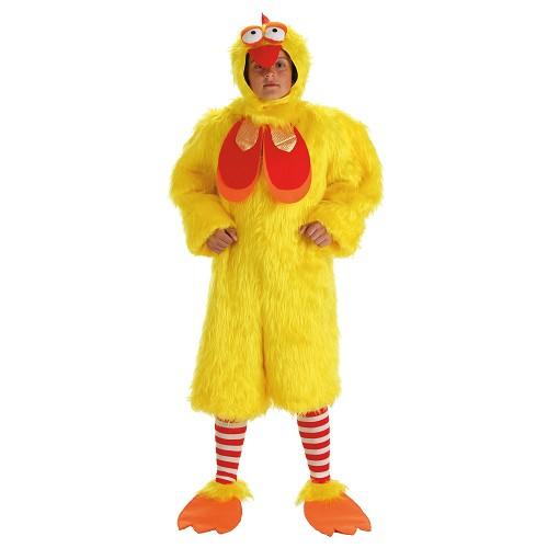 Pour enfants costumes Gallo