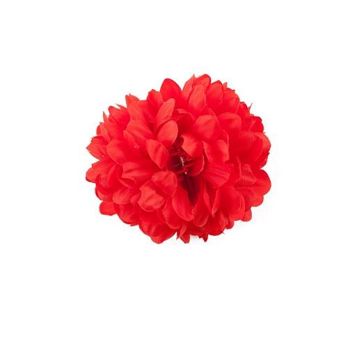 Pince fleur