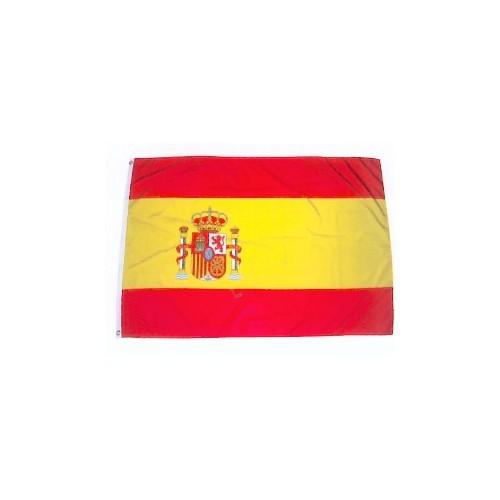 Drapeau Espagne 90 X 150
