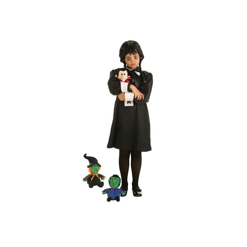 Costumes pour enfants scolastique
