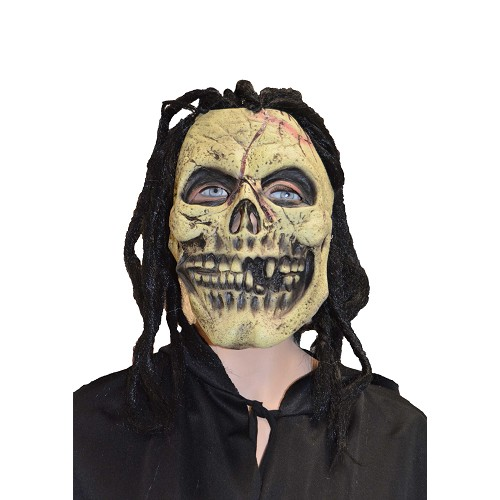 H0083 dreadlocks masque