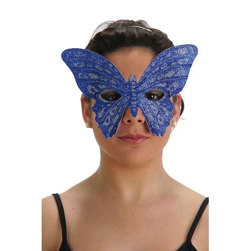 masque de papillon 8422802053770