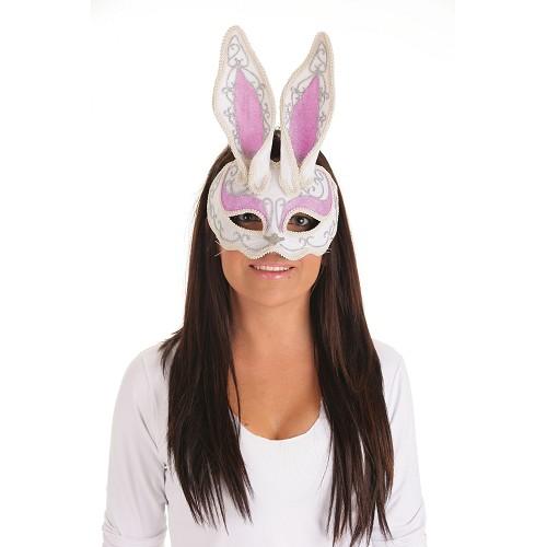 Mascara Conejita 8422802057020