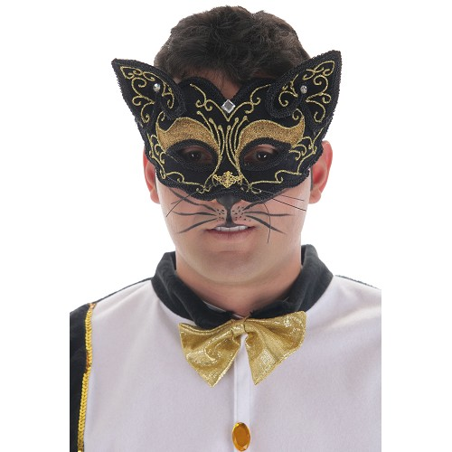 masque de chat 8422802057037