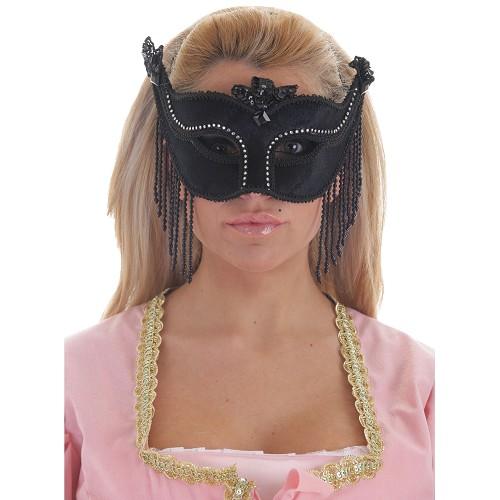 Mascara 8422802057051 Hanging