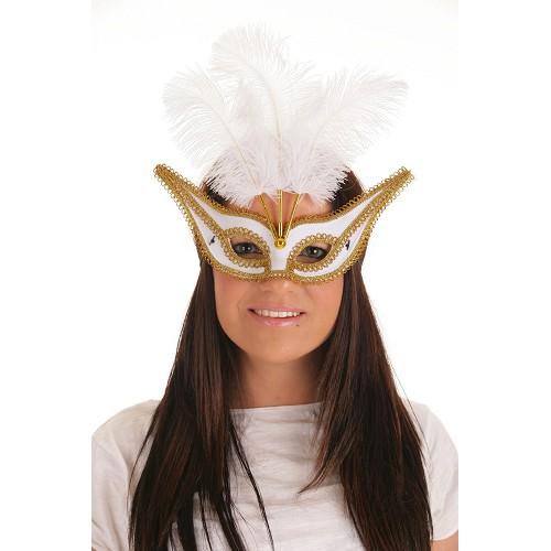 Mascara Trois Plumes 8422802057082