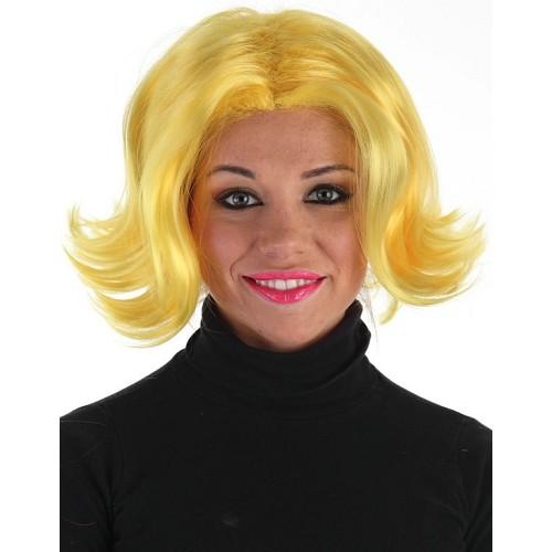 Chic Perruque