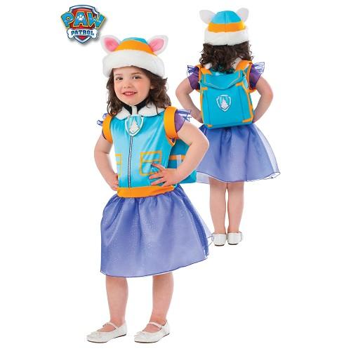 Costume enfant Everest