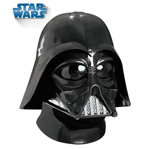 Darth Vader casque