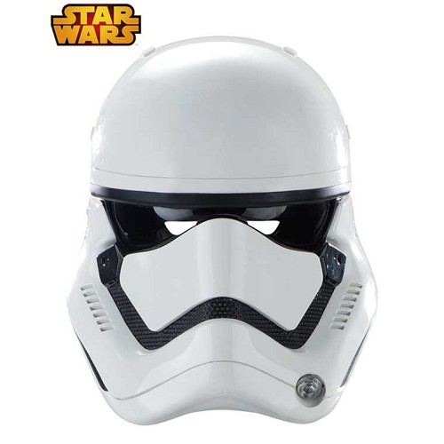 Stormtrooper masque EP7