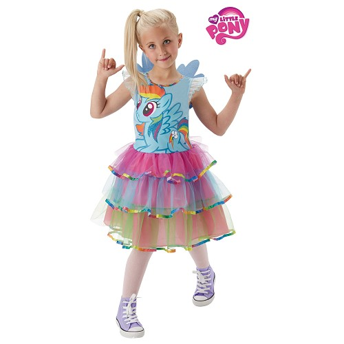 Arc costume Dash Enfants
