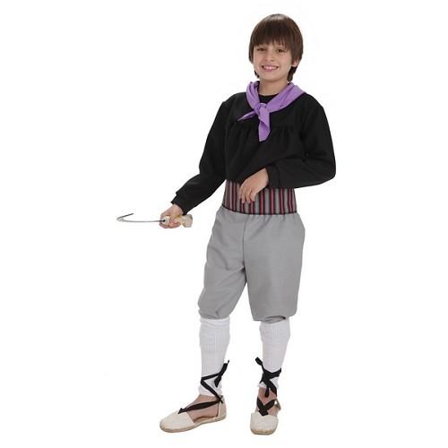 Costume enfant Reaper