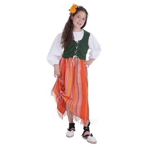 Vinification de costumes pour enfants