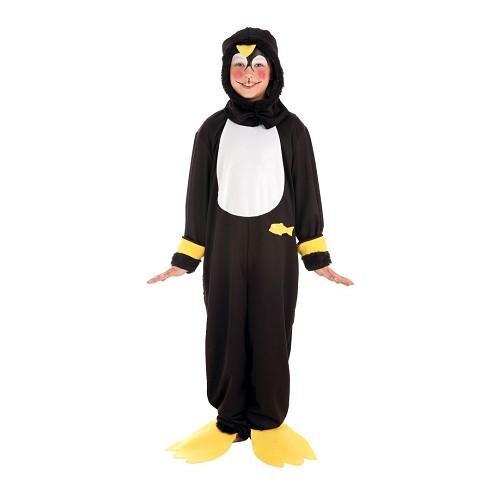Disfraz Pingüino Mimoso Infantil