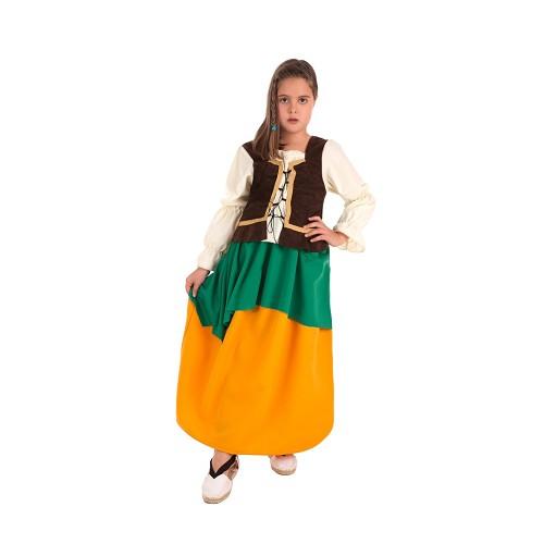 Pour enfants costumes Masera