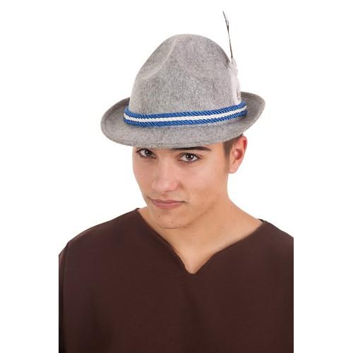 Sombrero Bávaro