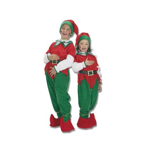 Lutin de Costume enfant