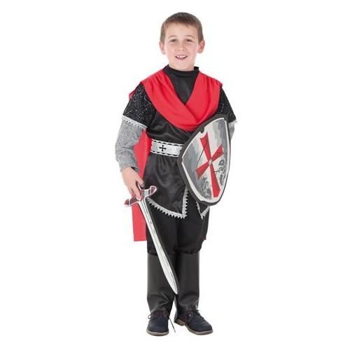 Costume d'Inf. Croix de roi