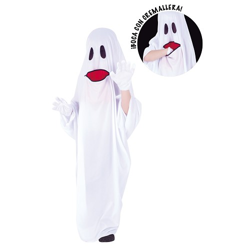 Costume enfant Ghost Tragon