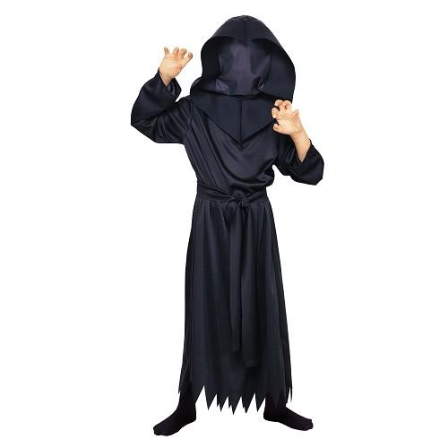 Disfraz Hombre sin Rostro Infantil