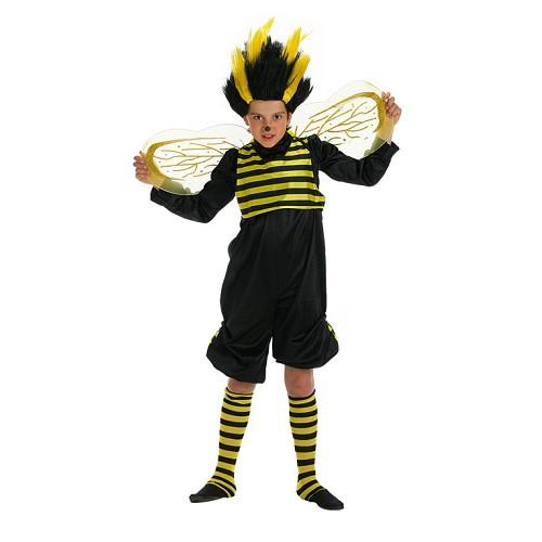 Costume enfant bourdon