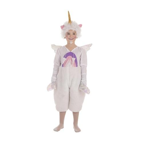 Disfraz Unicornio Infantil