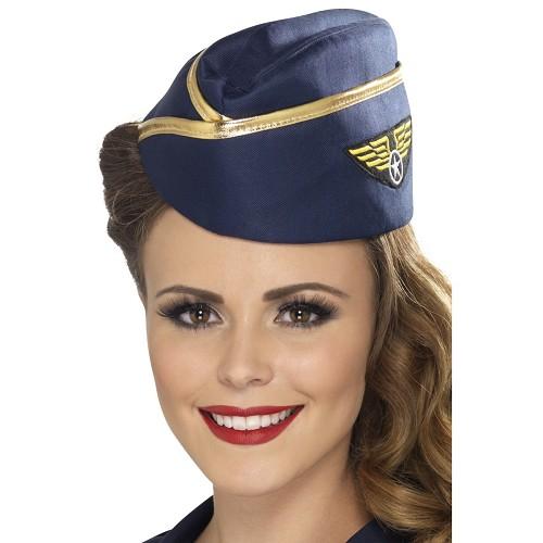 Sombrero Azafata