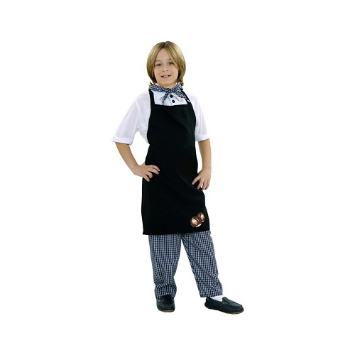 Disfraz Castañero Infantil